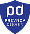Privacy Direct